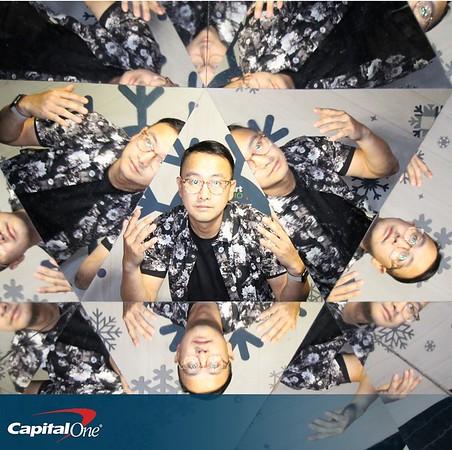 12.6.2019 - capital 1 - photos