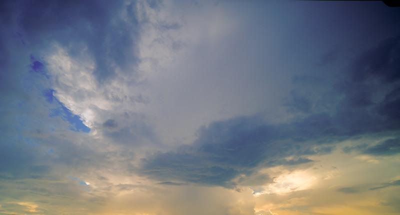 clouds_sky-035.jpg