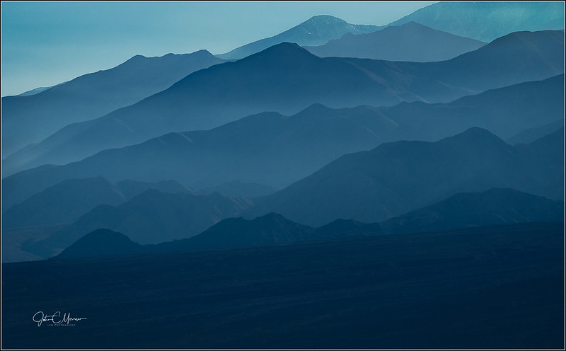 s73_0674 Blue Mtns LPW.jpg