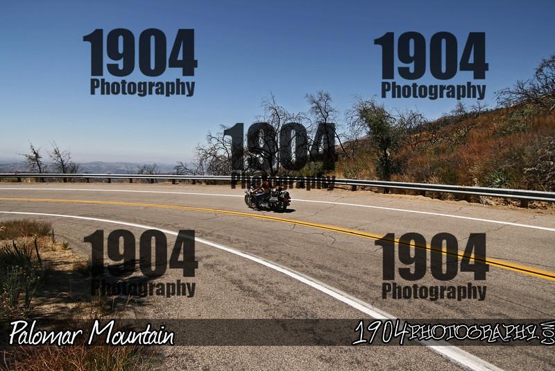 20090907_Palomar Mountain_1856.jpg