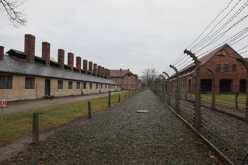 Auschwitz -Birkenau18.JPG