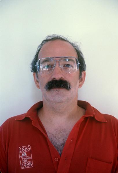 1990-08 John Shaving Off Beard-3.jpg