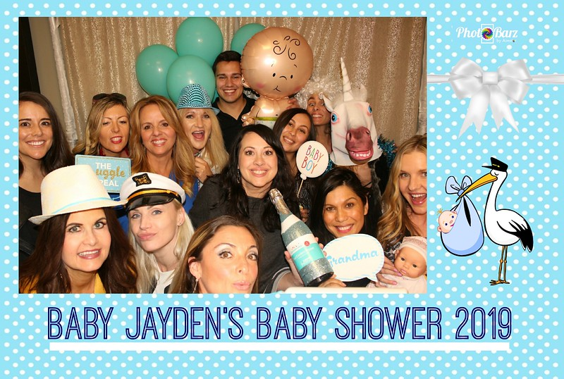 Jayden Baby Shower26.jpg