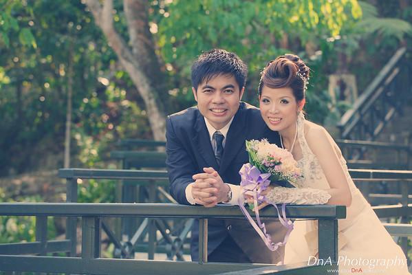 110227 Hoo Keong+Yim Yim
