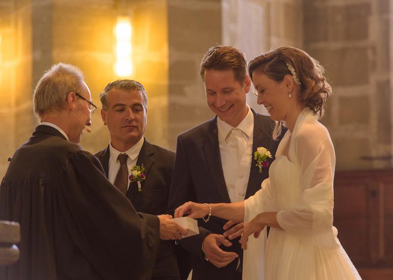 20170826_H&R_Wedding_552.jpg