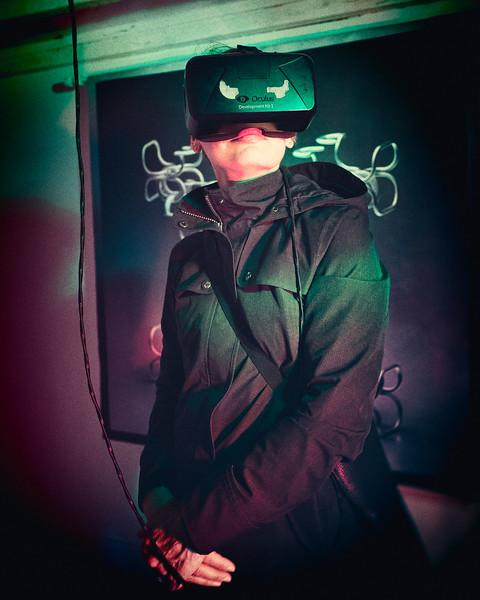 Oculus Lips
