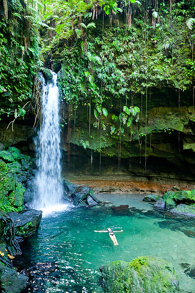 Photographer-Kiko-Ricote-Places-Spaces-Creative-Space-Artists-Management-69-waterfall-dominica.jpg