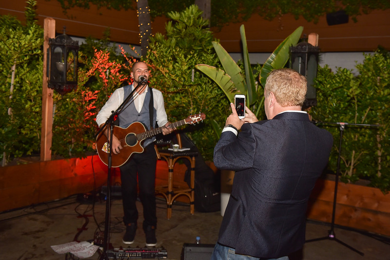 2017 NABSA Cocktail Party-997.jpg