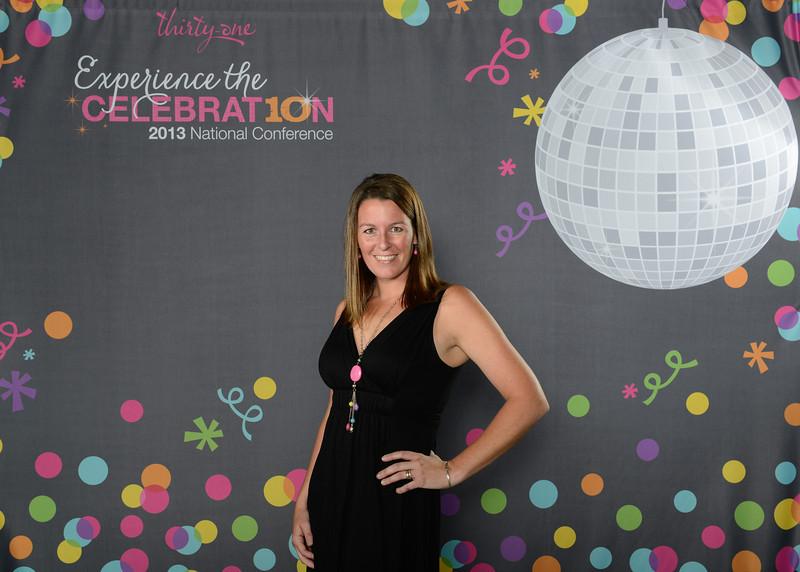 NC '13 Awards - A1 - II-108.jpg