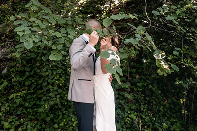 cpastor / wedding photographer / legal wedding I&G - Mty, Mx