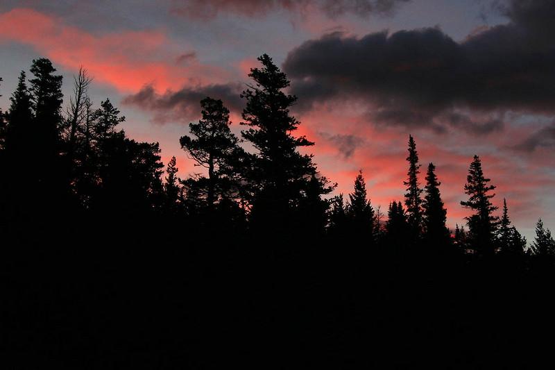 IMG_8916 fire skies.jpg