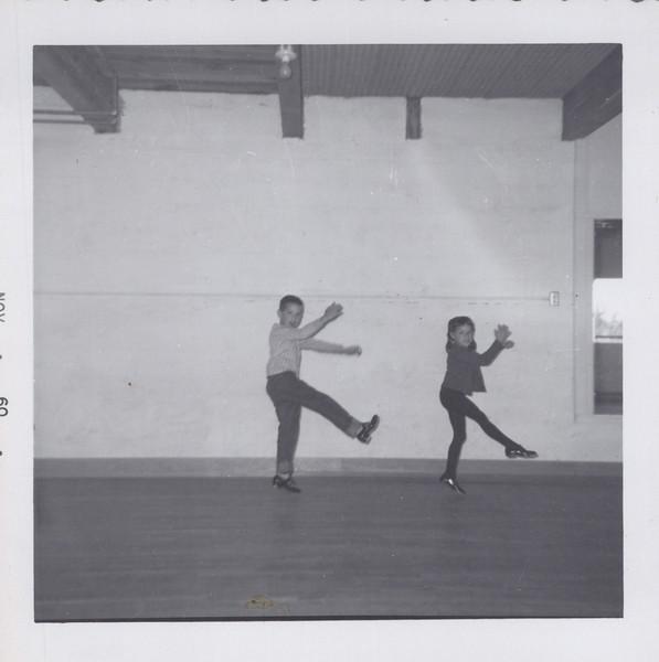 Dance_2864.jpg