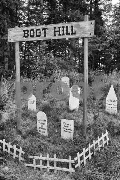 Boot Hill 1076 b&wN.jpg