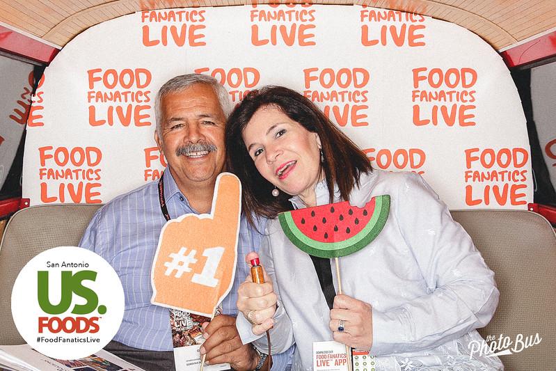 us-foods-photo-booth-151.jpg