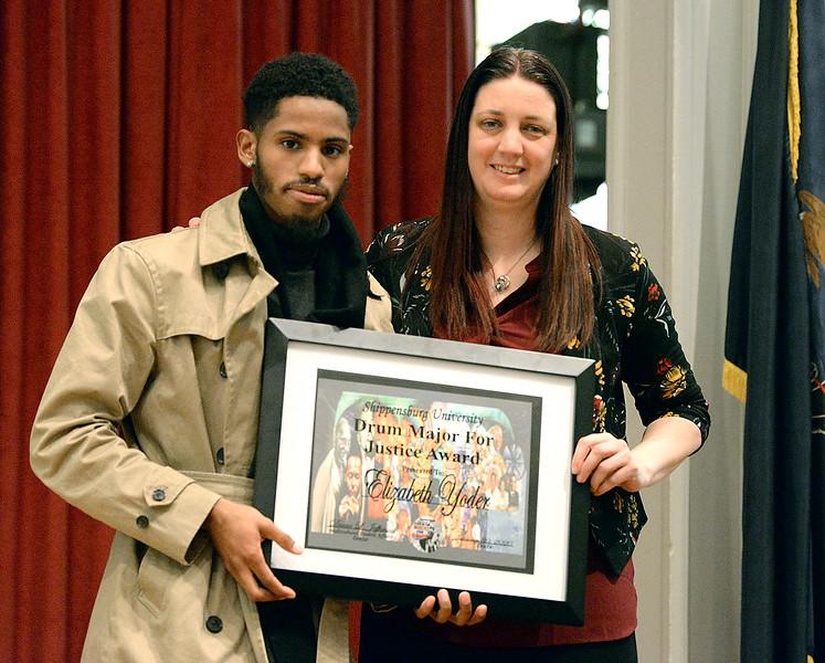 Award.DrumMajorForJustice.ElizabethYoder.color.416.jpg
