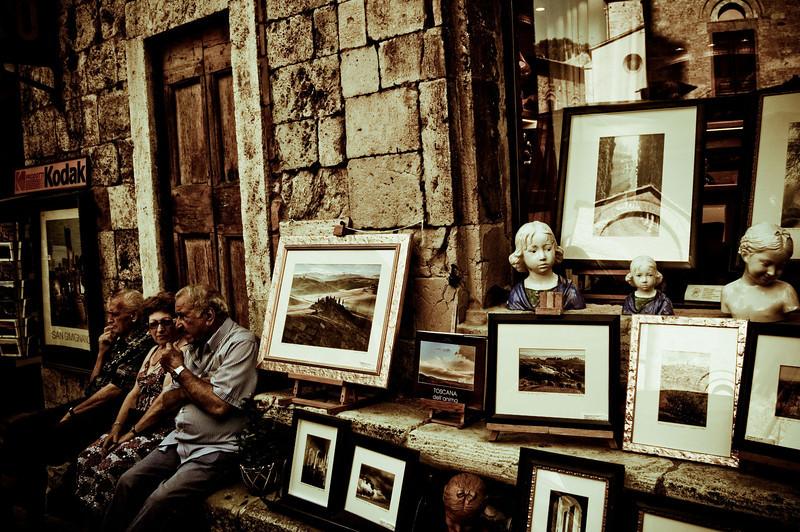 Florence108.jpg