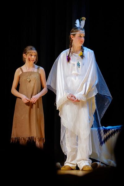 2015-11 Cinderella Performance 0452.jpg