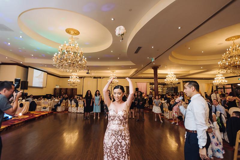 2018-09-15 Dorcas & Dennis Wedding Web-1386.jpg
