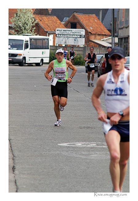TTL-Triathlon-567.jpg