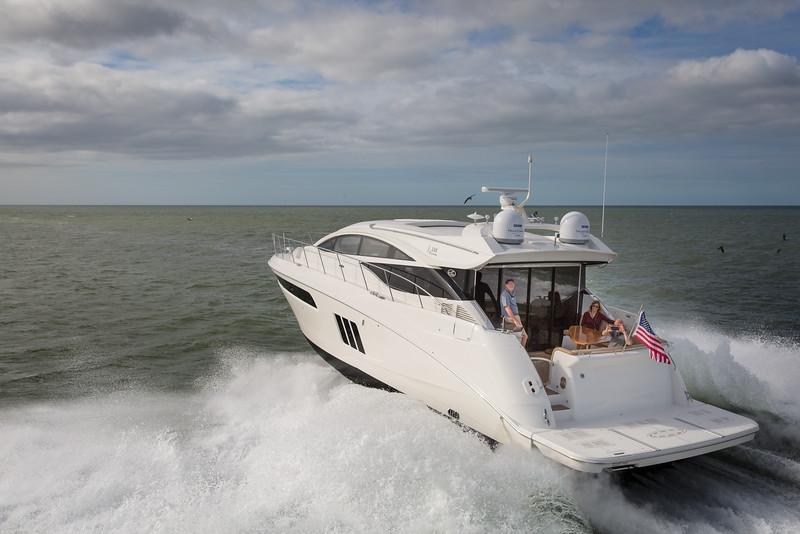 Yacht Expo 2015 (68 of 78).jpg