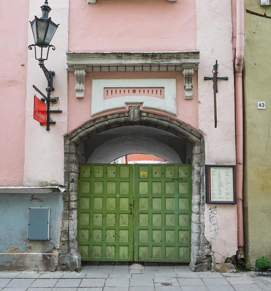 Tallinn, Estonia may 2015 (22 of 43).jpg