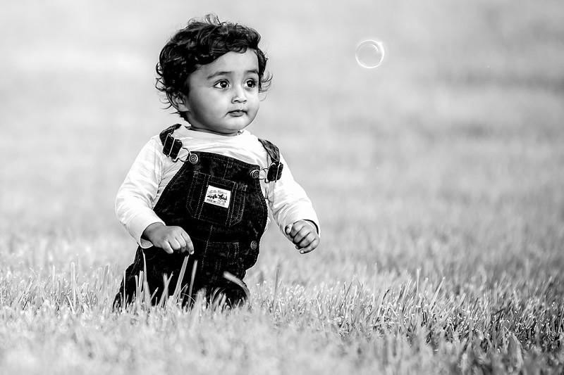 Srikar_20160509_5-Edit-2.jpg