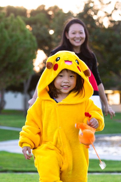 20191005 YOUNG FAMILY HALLOWEEN-34.jpg