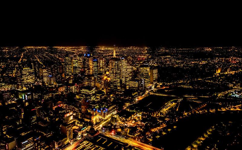 Australia-83.jpg