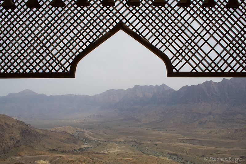Oman Batinah-0180.jpg