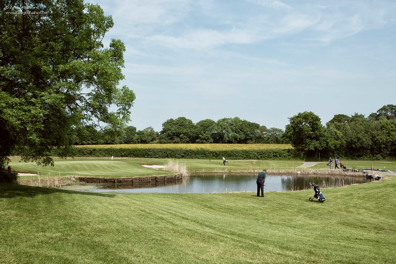 AT Golf Photos by Aniko Towers Vale Resort Golf Course Wales National-51.jpg