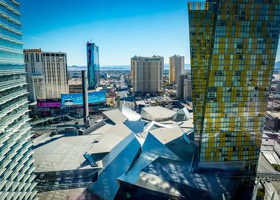 Las Vegas (MRC) - March 2018