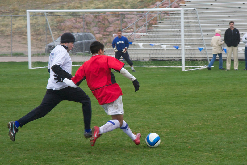 Alumni Soccer Games EOS40D-TMW-20090502-IMG_1028