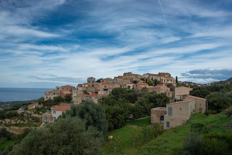 Corsica-9-2.jpg