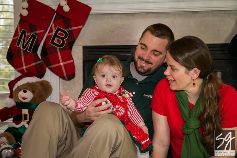 Christmas_card_photos_CharlestonSC (2).jpg