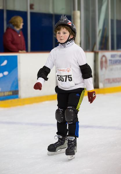 Special Olympics Speed Skating-20.jpg