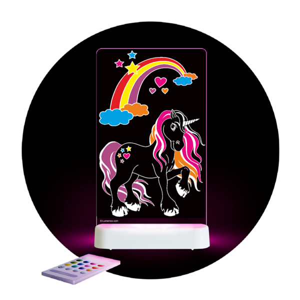 Colour-in-Visual-Render-Dark-Background-Circle-Magic Unicorn W.png