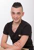 Serban-2014-02-21-FS0155