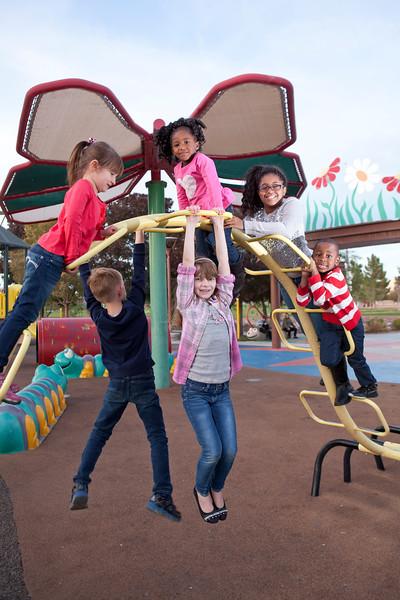 playground-kids-111715-116.jpg