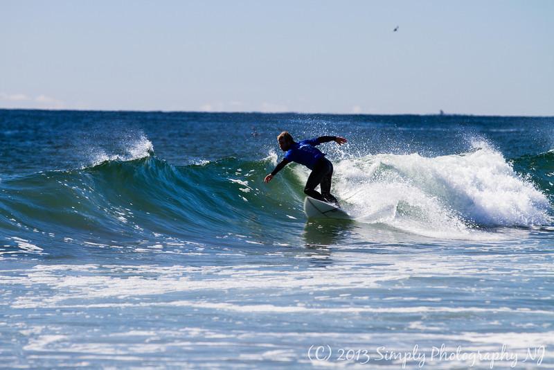 Belmar Pro Surf-2780.jpg