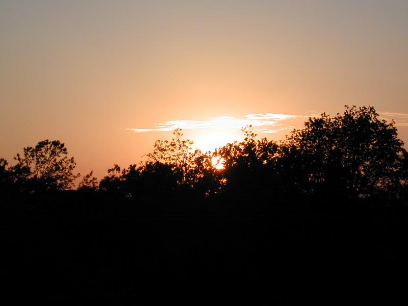 Sunset_2671941252_o.jpg