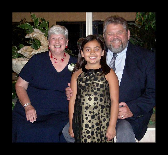 Jim, Chelle and Libbie - 2008.jpg