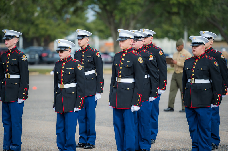 DSHS ROTC ,December 07, 2019,-77.jpg