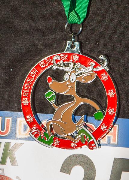 2015_12_19_Rudolph_Run_5K_Havre_DeGrace
