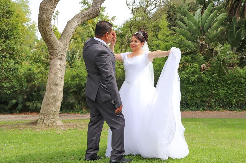 A&F_wedding-353.jpg