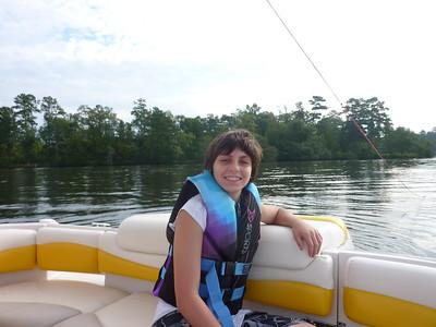08.15 Lake Harding/Bartletts Ferry