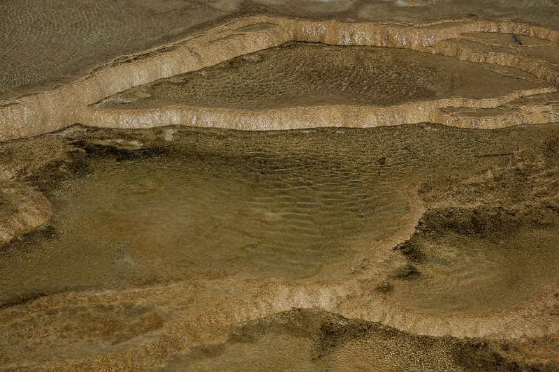Mammoth-Hot-Springs-Yellowstone-Mroczek-2781.jpg