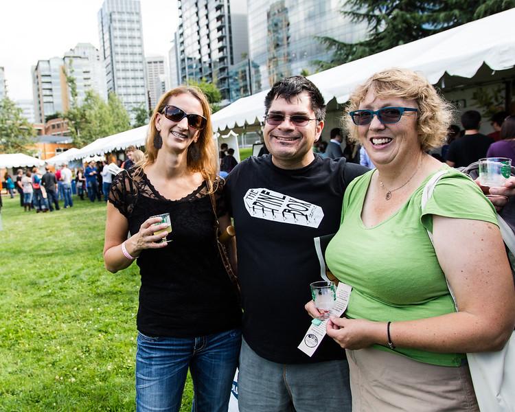 Seattlecider2013-1041.JPG