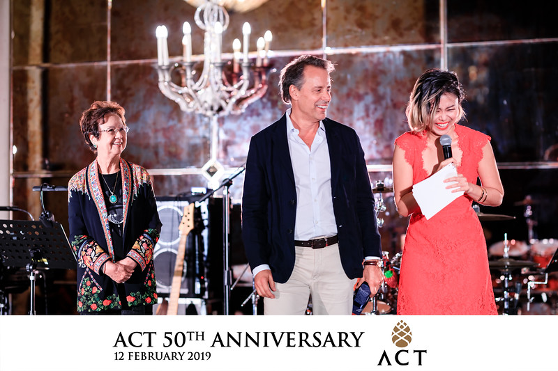 [2019.02.12] ACT 50th Anniversary (Roving) wB - (148 of 213).jpg