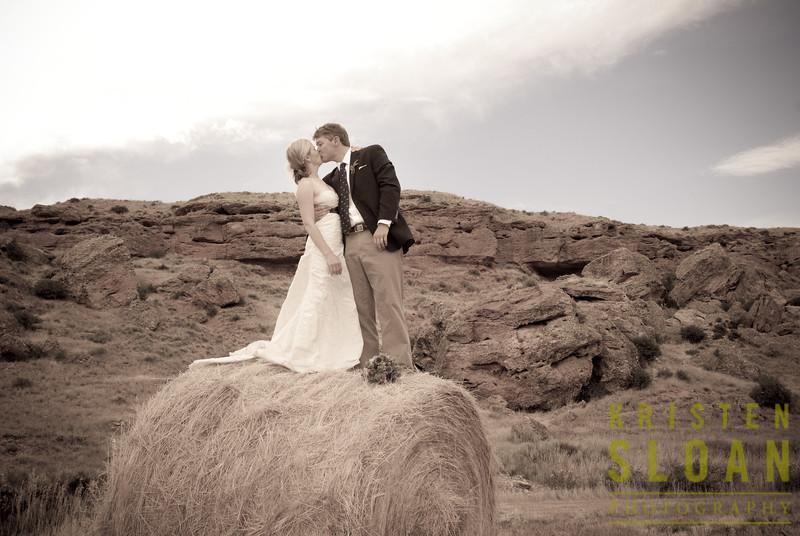 WA082711Fwedding-14.jpg
