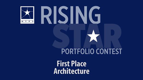 2019 Rising Star Portfolios